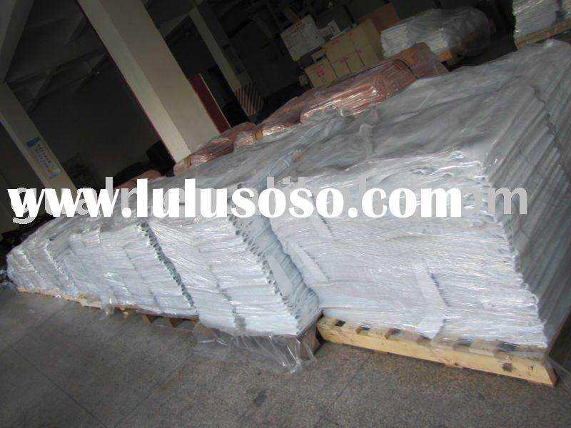 Rubber Bladder Rubber Membrane Epdm Membrane Butyl