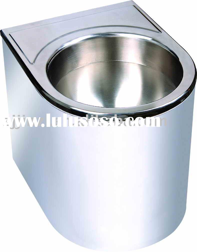Stainless Steel Toilet For Sale Price China Manufacturer