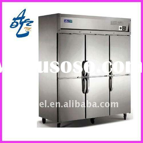 stainless steel kitchen cabinet, cabinet