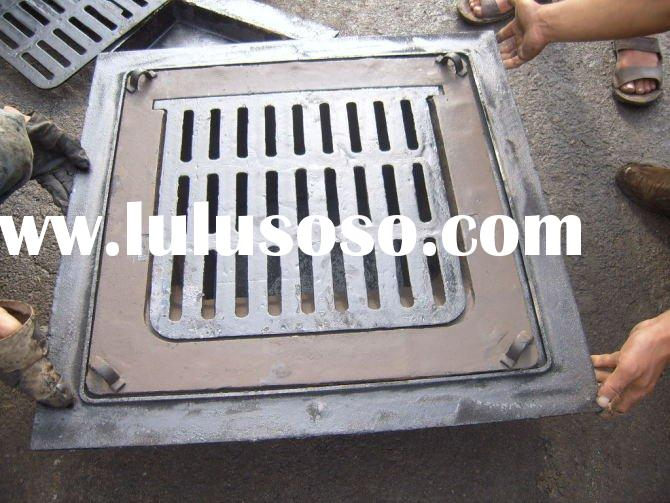 sump grates floor grates trench gratings
