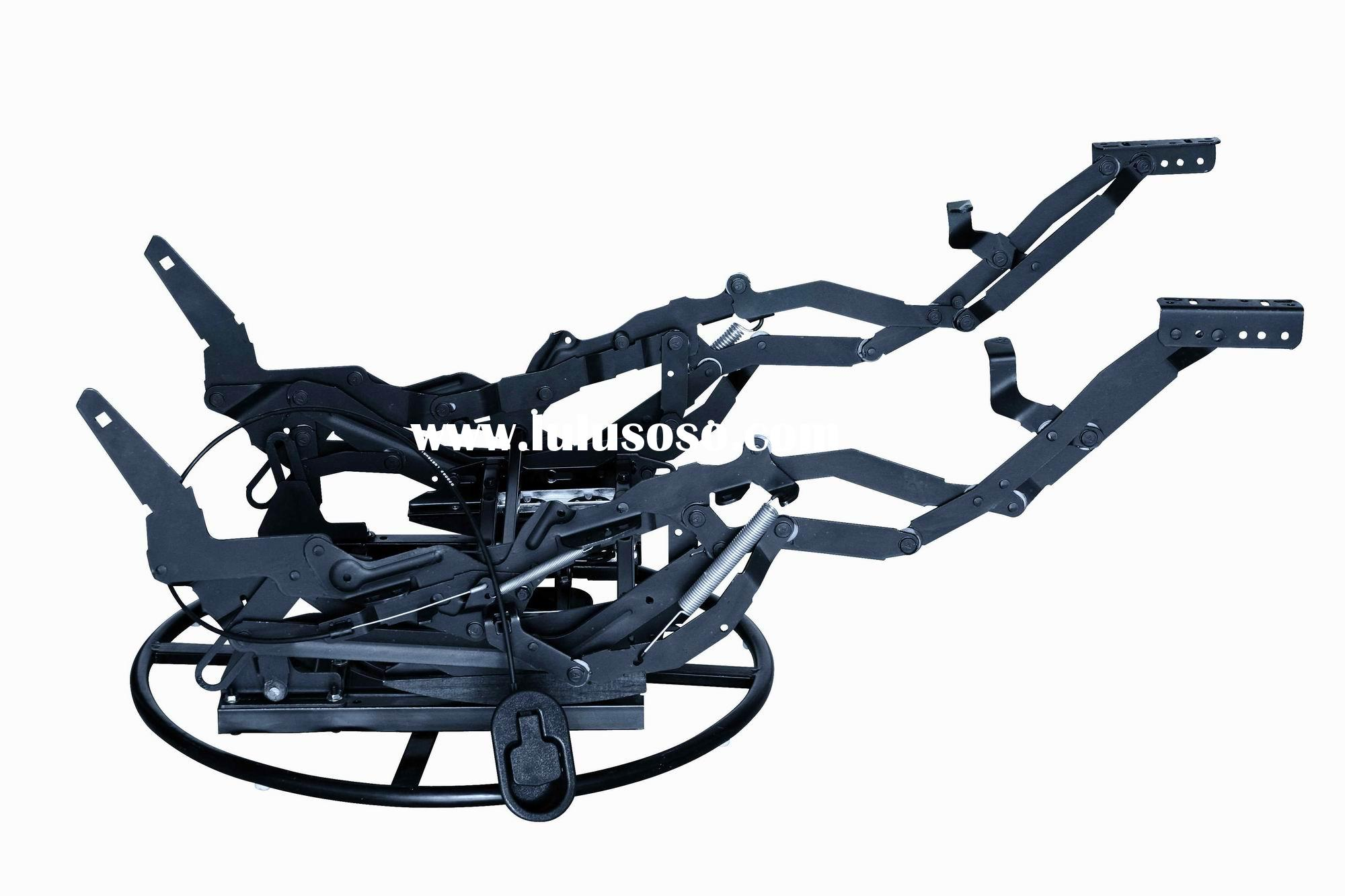 Swivel Recliner Mechanism B 707 For Sale Price China