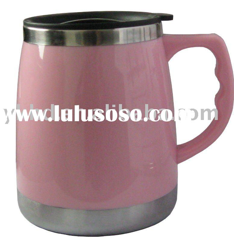 tea thermos flask coffee flasks office mugs cups tumblers