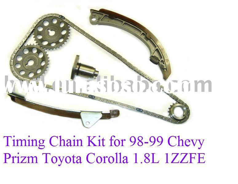 toyota timing chain acv30 acr30 13506 28010 for sale price china manufacturer supplier 642234. Black Bedroom Furniture Sets. Home Design Ideas