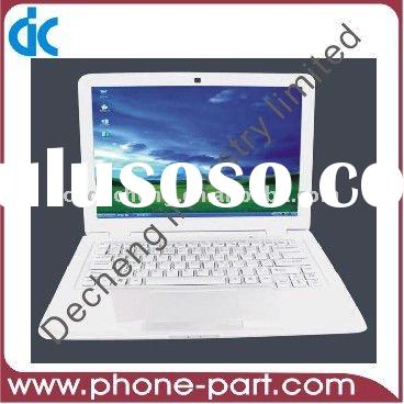 top sell computer 13.3inch laptop