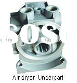 truck air dryer parts