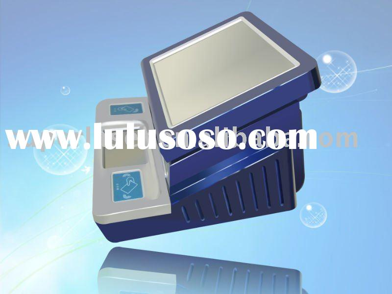 ultrasound therapy equipment, vacuum facial therapy