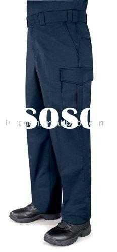 uniform / security and protection / workwear / SAFTY security guards / ARMY UNIFORM / MILITARY UNIFO