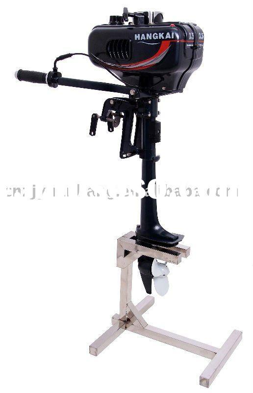 Mercury Used Outboard Motors For Sale Price China