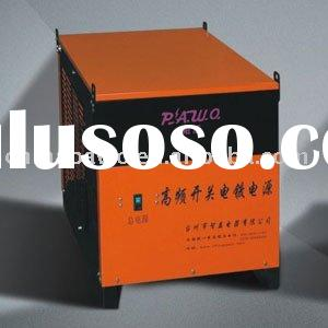 variable switch mode dc power supply