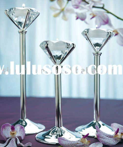 wedding candle holder(SD-HC26)