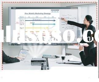 white board,big size touch screen ,big size touch board