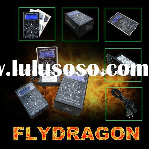 wholesale high quality LCD tattoo power supply