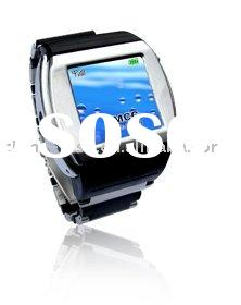 wrist watch phone android