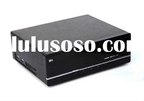 1080p Full HDMI HDD Player Firmware Upgrade