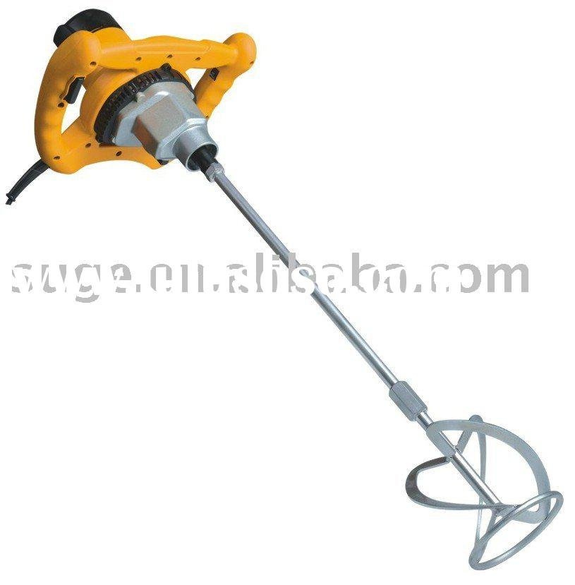 1350W Electric Hand Mixer