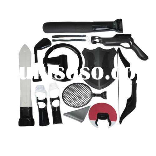 14 in 1 Sports kit for PS3 Move, Golf Club