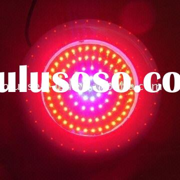 2010 New UFO 90W led grow light Best quality and price