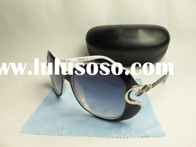 2011Newest!!! discount!!! designer sunglasses,brand sunglasses