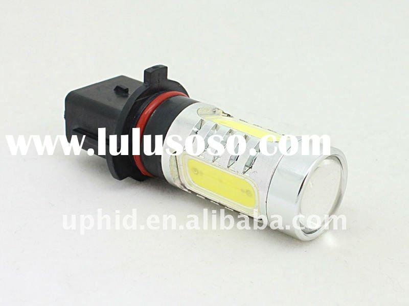 2011 best selling motorcycle LED light