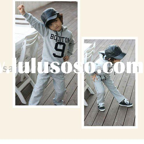 new summer used kids clothing available Find the best selection of cheap kids clothing wholesale in bulk here at dhgatecom including popular kids clothing  kids clothing 2018 summer  new summer baby.