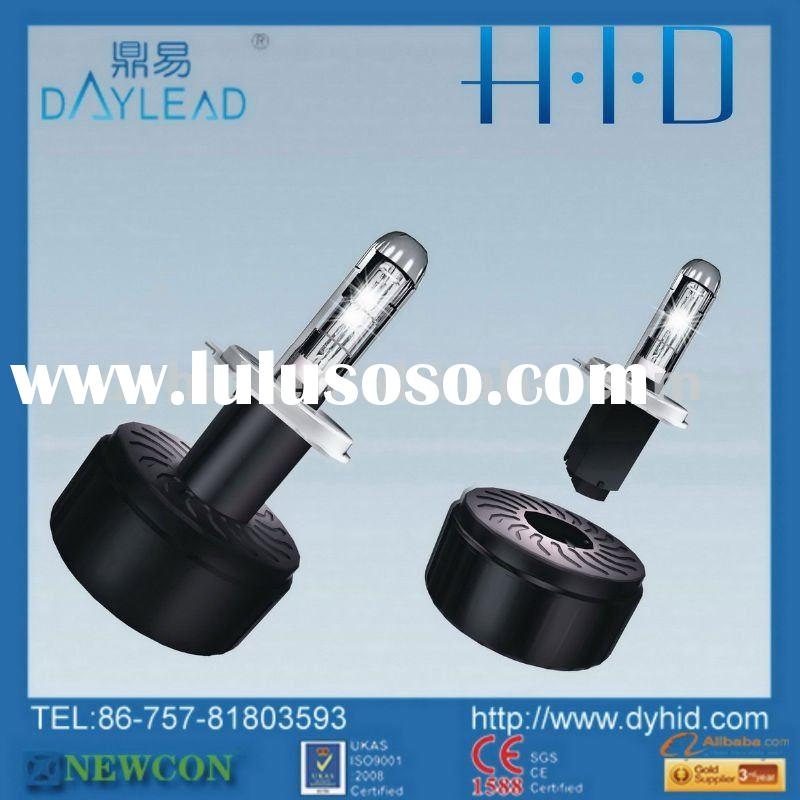 2012 the latest all in one hid light from factory with best price