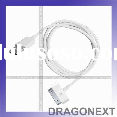 2.0 USB PC DATA SYNC CABLE FOR Apple iPhone accessories 3G 3GS 8GB 16GB 32G iPhone 4 4G iPod touch i