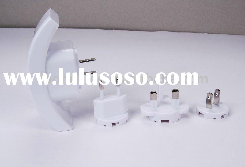 2.4GHz wireless repeater