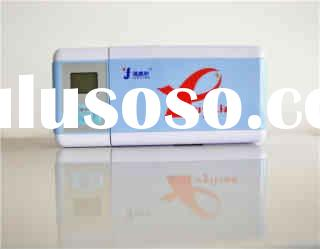 2~8 degree celsius medical cooler to store insulin