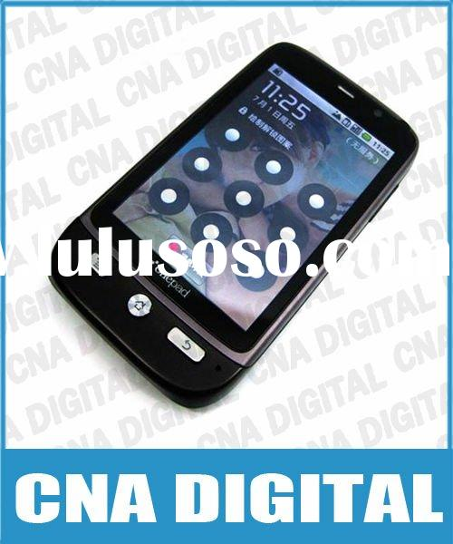 3.5 inch 3G WCDMA Android 2.2 STE 6715 Capacitive cell phone