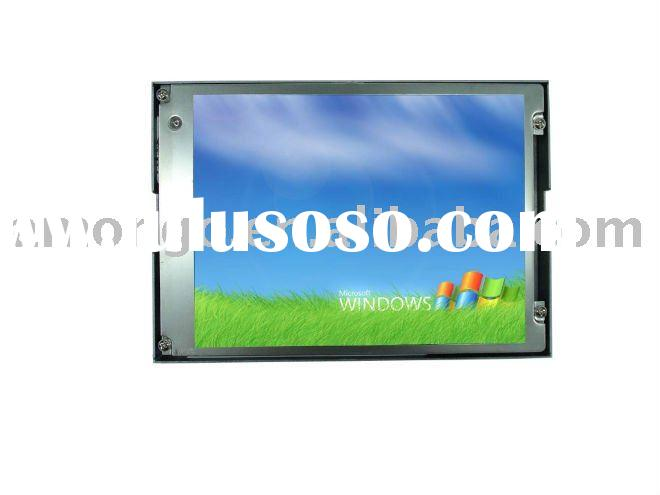 8 inch open frame monitor