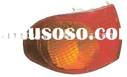 AUTO PART TAIL LAMP FOR TOYOTA COROLLA 00' AE112 ZZE110-212-19B9-UE