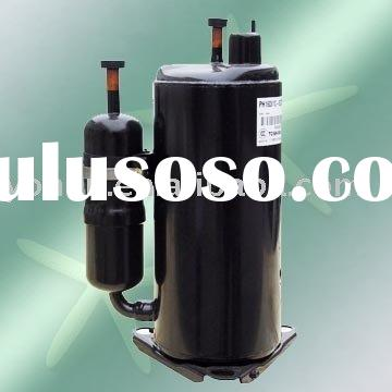 Air Compressor, rotary compressor for air conditioner