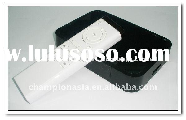 Android IPTV BOX Android 2.3 OS support adobe flash player 10.1