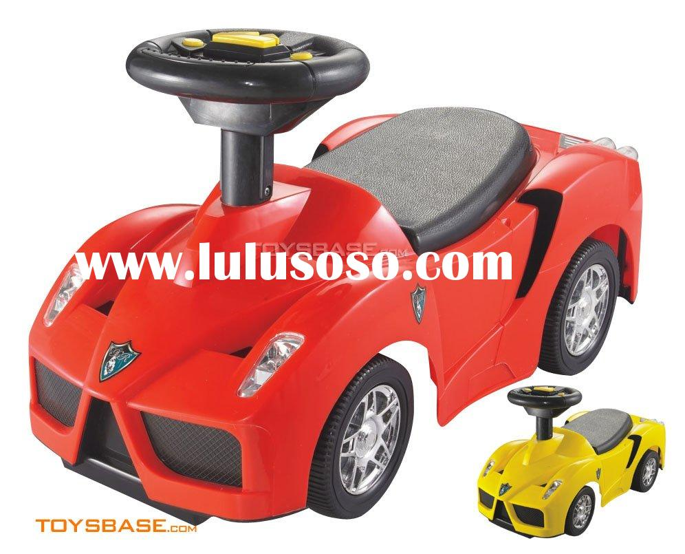 Baby carrier ,Toy car ,Baby car ,Kids car --ZZH94776