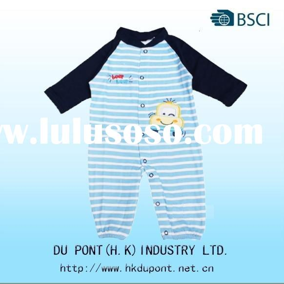 Wholesale Baby Distributors. Your online supplier of low cost baby in bulk at cheap prices (never cheap products). See closeouts for even more special deals.