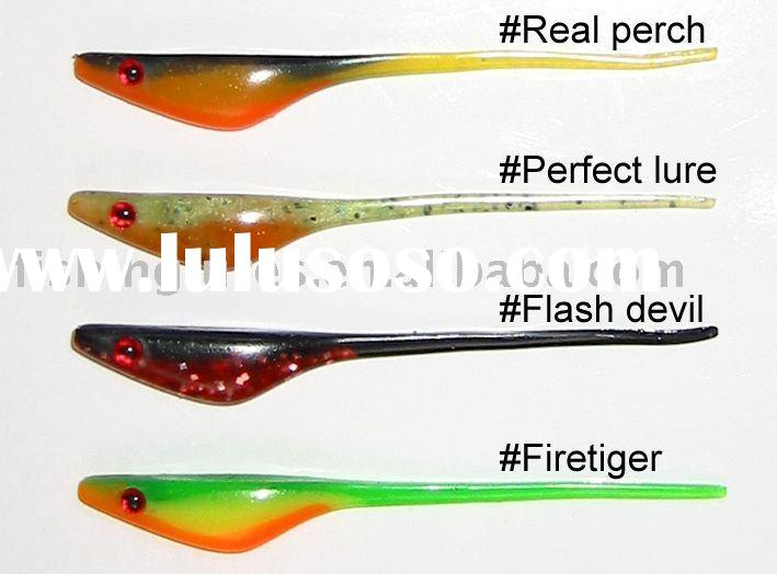 New bass fishing lure tackle for sale price china for Bass fishing lures for sale