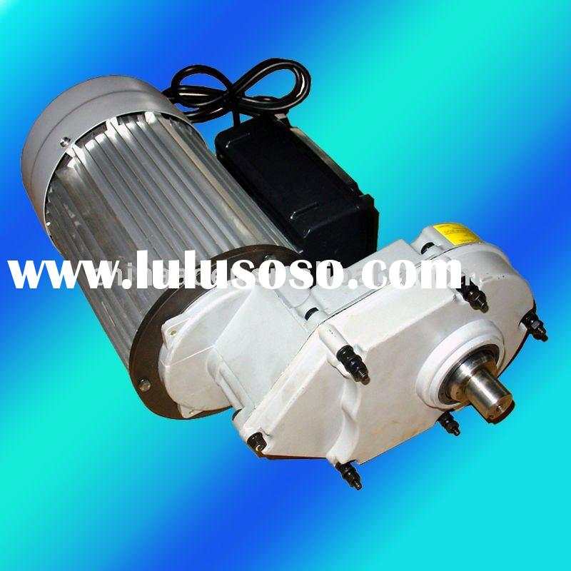 Concrete mixer with plastic motor cover for sale price for Cement mixer motor for sale