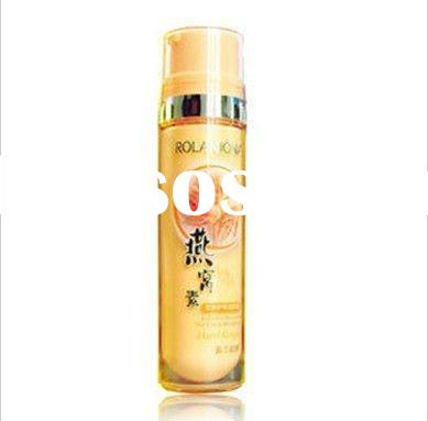 Bird's nest nourishing nail care& moisturizing hand cream / the best products for dry cl