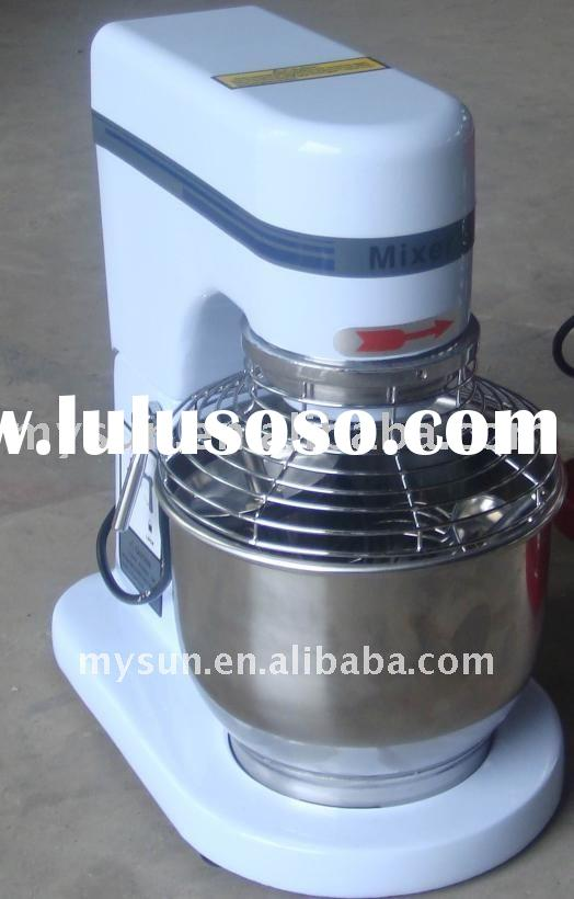 Cake Mixers On Sale ~ Kq professional cake mixer machine for sale price china