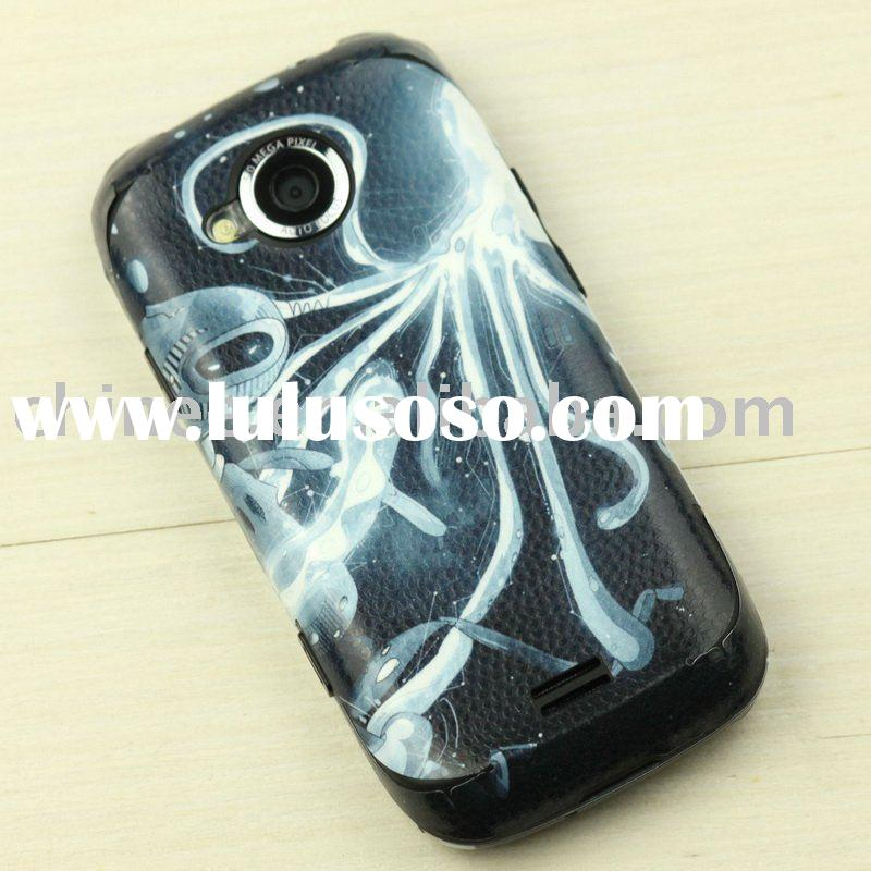 Cell phone skin For Samsung S5560c