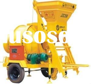 Cement mixers for sale south africa