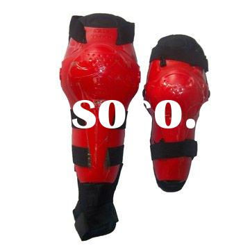Cheap Chinese motorcycle Elbow Pads