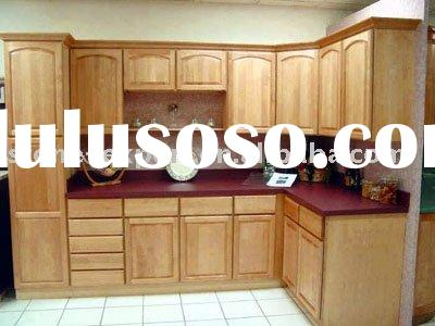 Cheap Kitchen Cabinets,Discount Kitchen Cabinet,Custom Kitchen Cabinetry (On sales)