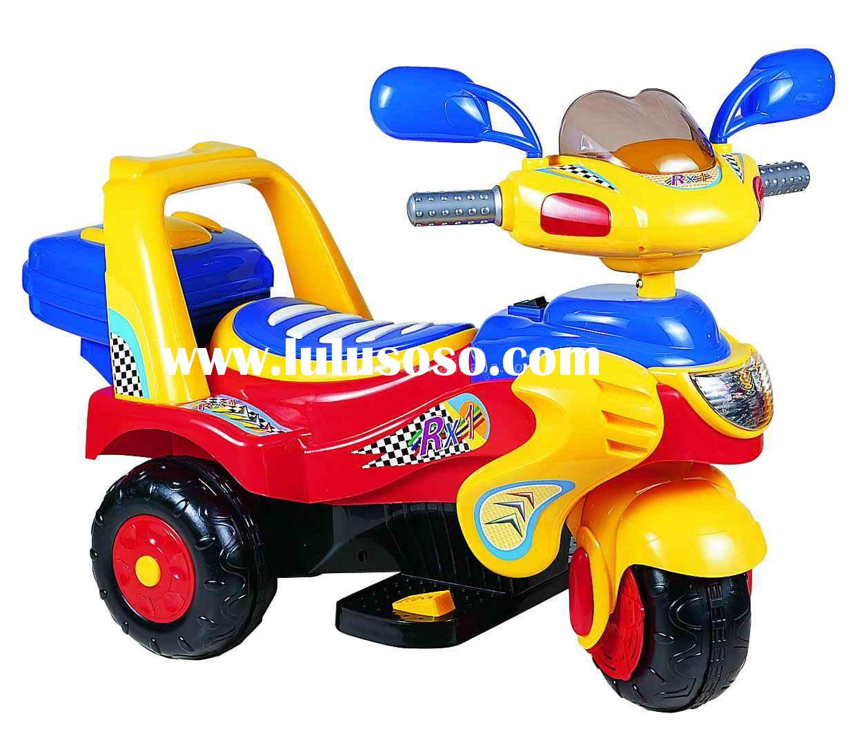 Child car baby toy car toys toy ride on car