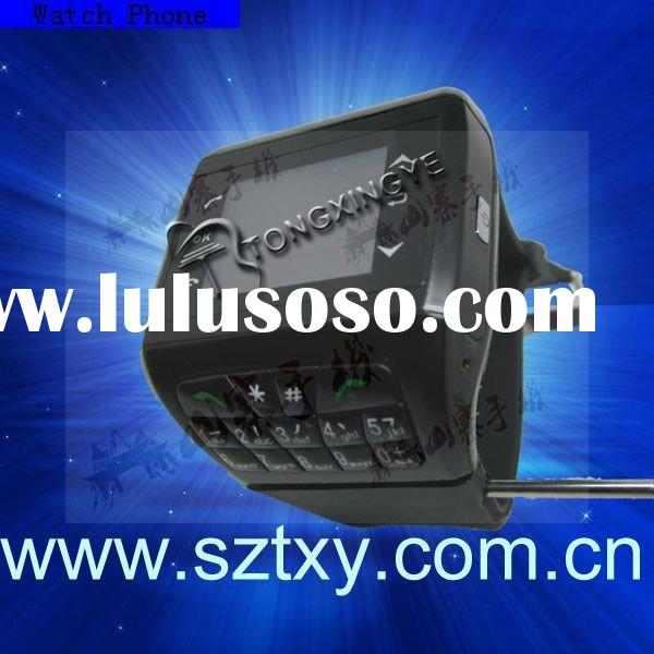 China Mobile Phone,Video Door Phone,Smart Phone,new style cell phone