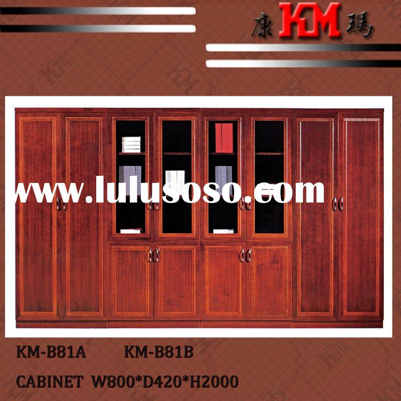 China cheap price top quality cabinet B81#