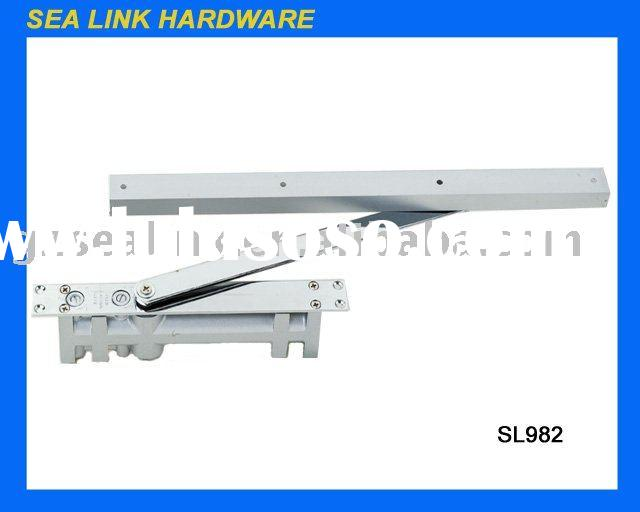 Dorma Its 96 Concealed Door Closer For Sale Price Hong