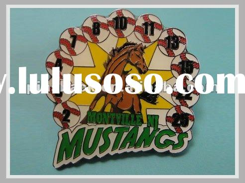 Custom trading pins ,baseball pins lapel pins