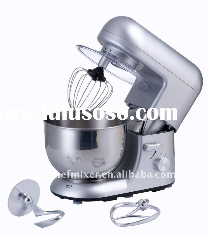 Cake Mixers On Sale ~ L cake mixer for sale price taiwan manufacturer