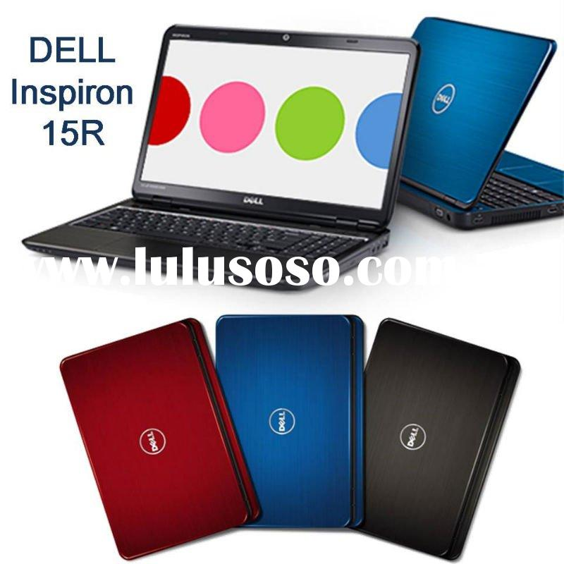 Dell Insprion 15R i7 2670 Laptop (latest i7 CPU)